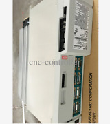 100 Tested Ok Mds-c1-sph-260 Used Condition With 91 Days Warranty