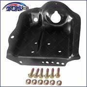 Front Coil Spring Tower Shock Mount Right Passenger For Ford F150 E0tz-5a306-e