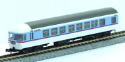 Used Gauge/roundhouse Kato 10-914 Set Roses Car Only Nahanef 22-701 Series 20
