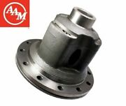New Aam Gm Chevy Dodge 2500 3500 Truck 11.5 Tracrite Helical Gear Posi Lsd