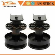 2 Pk Spindle Assy For Ayp Sears Craftsman Husqvarna 101477 101477x 532101477