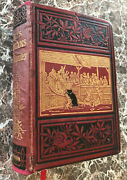 Brand's Ceremonies And Superstitions 1877 Occult Grimoire Spells Magic Witchcraft