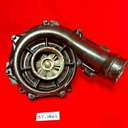 Oem 2005 2006 05 06 07 08 09 Seadoo Rxt Supercharger Core For Rebuild 215 Hp
