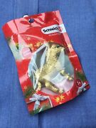 Schleich Golden Donkey Limited Edition 77292 New In Package
