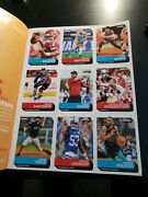 Sports Illustrated For Kids From January 2019 Kyler Murray Rookie Tiger Woods