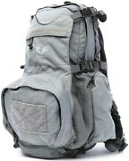 Eagle Industries Yote Hydration 500d Molle Backpack Gray - R-bp-yote-5gr