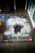 Duch Master Of Forges Of Hell 4x6 Ft French Grande Movie Poster Original 2012