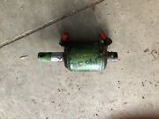John Deere 140 H1 Tractor Hydraulic Lift Cylinder Free Shipping