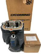 New Lycoming Kit 05k21231 Cylinder Assembly - Cylinder Piston And Ring Set