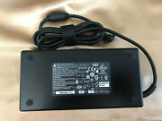 230w Delta Adapter/charger For Msi Gs66 Gs73 Stealth 10se-039042044 2.55.5