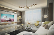 Xyscreen Pet Crystal Ust Alr Laser Projector Screen 4k Home Theater 100 120