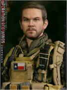 Pre-order 1/6 Damtoys 78084 Operation Red Wings -navy Seals Sdv Team 1 Corpsman