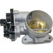 For Hummer H2 Throttle Body 2003 04 05 06 2007 Male Terminal 8-prong 12570800