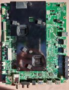 Vizio M65-c1 Main Board Works With Any Serial Number Read