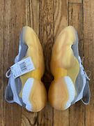 Adidas Originals Bed J.w. Ford X Crazy Byw Bf Fv2533 Menand039s Size 5 Nwt 🔥
