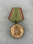Russian 800 Year Anniversary Of Moscow Medal Vb2379