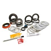 Nitro Ford 9.75 Inch Rear Master Install Kit 11-newer Aftermarket Gears