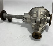 Remanufactured 1997-04 Ford F150 F250 Front Differential 3.73 W/ Vacuum Disc
