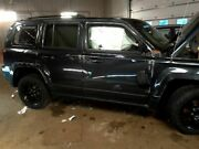 Transfer Case Automatic Transmission 6 Speed Fits 14-16 Compass 807004