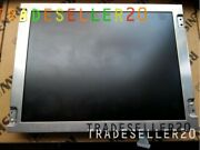 New Nl204153bm21-01a For Nec 21.3-inch Lcd Display Panel 90 Days Warranty