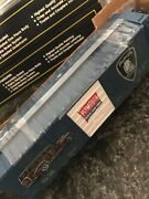 Weaver Quality Craft Models--plymouth Builds Great Cars Box Car