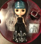 Neo Blythe 6th Anniversary Princess Ala Mode Cwc Limited Edition Doll Boxed