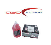 Aem For Injection Filter +snow Per. Boost Juice Water/methanol Injection Kit