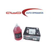 Aem For Water/methanol Injection Kit And Boost Juice 1 Gallon 30-3300 / 40008