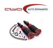 Air Lift For Accord / Acura Tsx / Tl Performance Front Air Suspension Kits 78520