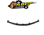 Arb For 07-15 Toyota Tundra 2.25 Ome Rear Lifted Leaf Spring - Cs055r