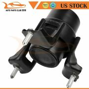 Front Engine Motor Mount For 2004-2006 Toyota Sienna 3.3l