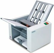 Formax Fd 1202 Auto Seal Low-volume Pressure Sealer Up To 38 Forms Per Minute