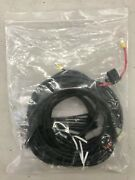 Arctic Cat / Textron Off Road 2017-20 Stampede Havoc Light Wiring Harness 654080