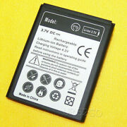 3020mah Replacement Eb484659va Battery For Samsung I677 D600 R730 T589 Cellphone