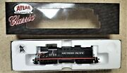 Atlas Classic Rs-11 Southern Pacific 5723 - Item 8779