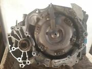 Automatic Transmission 19 2019 Chevy Equinox 1.6l Front Wheel Drive 33k Miles