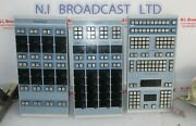 1xandnbsp Stagetec Cantus Auxiliary And Dynamic And Routing Sections For Mixer