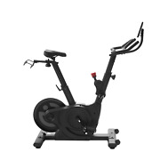 Echelon Ex-4s Connect Exercise Bike W Hd Screen 1 Yr Membership And Assembly | New