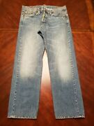 Dsquared2 Jeans Gorgeous Rare Nwot Size 54