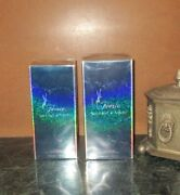 Choose Size And Feerie Edp 50-100 Ml 1.7-3.4 Oz Discontinued Rare