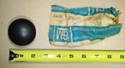 Nos Gm Chevy Shift Knob 29-54 Car Truck 61-65 Corvair Fc 65-72 4wd Transfer Case