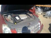 08-09 Cts Engine 3.6l Vin 7 8th Digit Opt Ly7 Awd 2008 2009 Cadillac