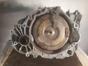 Automatic Transmission 2015 2016 Chevy Equinox All Wheel Drive 2.4l 11k Miles