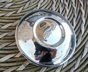 1930 1931 Ford Model A Aftermarket Hubcap