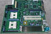 12 Broken Circuit Boards For Scrap Metal And Gold Recovery Ibm Server Motherboards