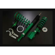 Tein For Mitsubishi Eclipse 1995 96 97 98 1999 Street Basis Z Coilover Kit