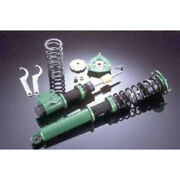 Tein For Nissan 350z/g35 2003 Flex Coilovers