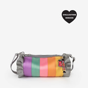 Harveys Barrel Lola / I Want Candy Sold Out Collector Series Bag