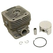 New Stens Cylinder Assembly For Dolmar 394 130 140 632-464