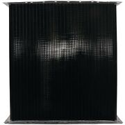 Af1321r Radiator Core W/ Gaskets For John Deere Tractor G 70 720 730 Gas